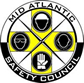 Mid Atlantic Safety Council member